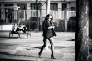 girl-293312_960_720